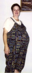 Linda pregnant 1996005