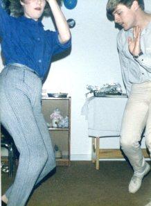 Paul's 21st 6 Cortosa 1985 1