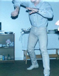 Pauls21st1985004