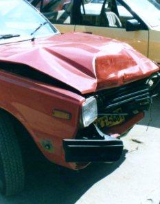Pulsarcrash1987001