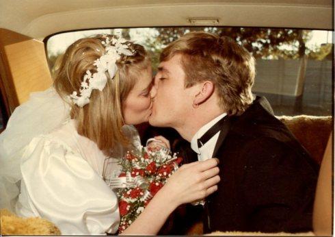 wedding1985008