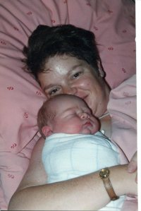 Linda & Alex 15011996