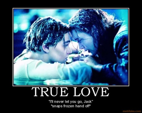 Image result for true love funny